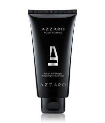 Azzaro POUR HOMME Haarshampoo