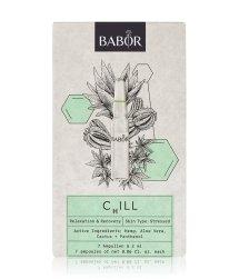 BABOR Ampoule Concentrates Ampullen