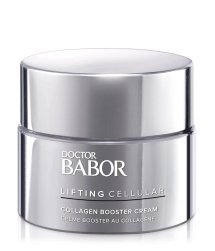 BABOR Doctor Babor Lifting Cellular Collagen Booster Cream Gesichtscreme