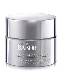 BABOR Doctor Babor Lifting Cellular Collagen Booster Cream Rich Gesichtscreme