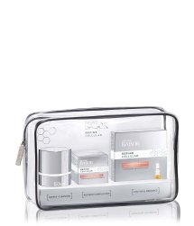 BABOR Doctor Babor Refine Travel Set Gesichtspflegeset