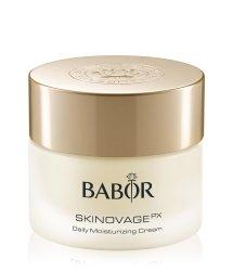 BABOR Skinovage PX Vita Balance Daily Moisturizing Gesichtscreme