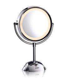 BaByliss Schminkspiel Kosmetikspiegel