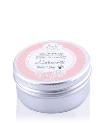 BadeFee Liebevoll Deodorant Creme