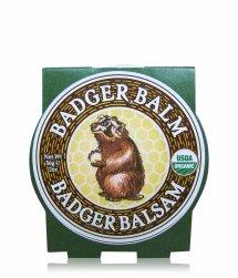 Badger Badger Balm Handbalsam