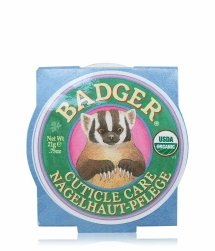 Badger Cuticle Care Nagelcreme