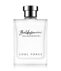 Baldessarini Cool Force Eau de Toilette