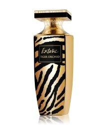 Balmain Extatic  Tiger Orchid Eau de Parfum