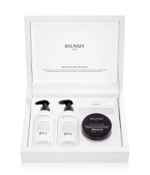 Balmain Paris Hair Couture Revitalizing Haarpflegeset