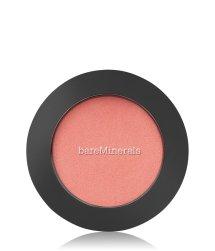 bareMinerals Bounce & Blur Rouge