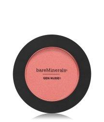 bareMinerals Gen Nude Powder Blush Rouge