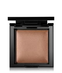 bareMinerals Invisible Bronze Bronzingpuder