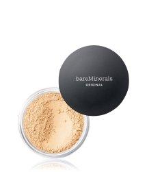 bareMinerals Original Mineral Make-up