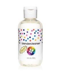 beautyblender blendercleanser Flüssigseife
