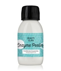 Beauty Glam Enzyme Peeling Gesichtspeeling