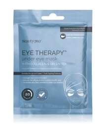 Beauty PRO Eye Therapy Augenpads