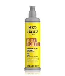 Bed Head by TIGI Bigger The Better Conditioner