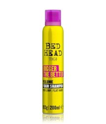 Bed Head by TIGI Bigger The Better Haarshampoo