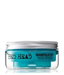 Bed Head by TIGI Manipulator Haargel