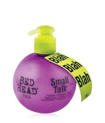 Bed Head by TIGI Small Talk Haarserum