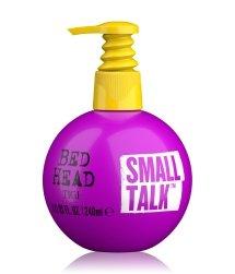 Bed Head by TIGI Small Talk Stylingcreme