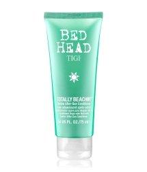 Bed Head by TIGI Totally Beachin Conditioner