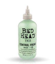 Bed Head by TIGI Control Freak Serum Haarserum