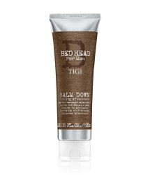 Bed Head For Men by TIGI Balm Down After Shave Balsam