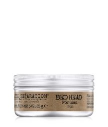 Bed Head For Men by TIGI Matte Separation Workable Haarwachs