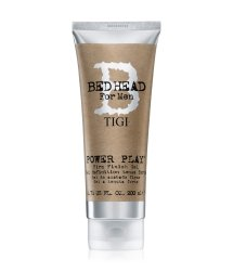 Bed Head For Men by TIGI Power Play Firm Finishing Haargel