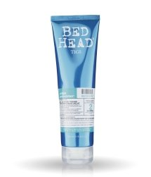 Bed Head by TIGI Recovery Haarshampoo
