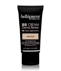 bellápierre BB Cream Getönte Gesichtscreme