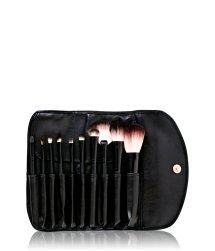 bellápierre Brushes Professional Set Pinselset