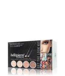 bellápierre Get the Look Kit Pretty Woman Augen Make-up Set