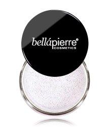bellápierre Glitter Powder Shades Lidschatten