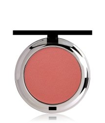 bellápierre Mineral Compact Rouge