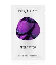 BEONME After Tattoo Tattoo Pflege