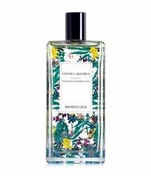 Berdoues Collection Grands Crus Vânira Moorea Eau de Parfum