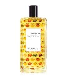 Berdoues Collection Grands Crus Assam Of India Eau de Parfum