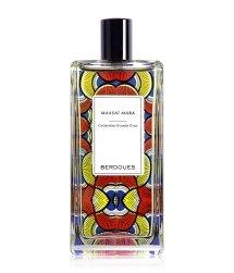 Berdoues Collection Grands Crus Maasai Mara Eau de Parfum