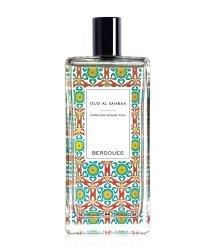Berdoues Collection Grands Crus Oud Al Sahraa Eau de Parfum