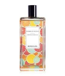 Berdoues Collection Grands Crus Scorza Di Sicilia Eau de Parfum
