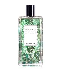 Berdoues Collection Grands Crus Selva Do Brazil Eau de Parfum