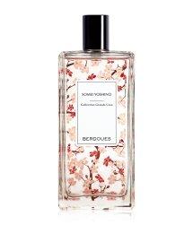 Berdoues Collection Grands Crus Somei Yoshino Eau de Parfum