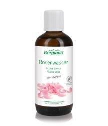 Bergland Aromapflege Rosenwasser Gesichtswasser