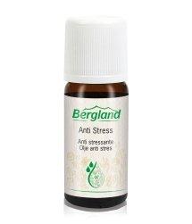 Bergland Aromatologie Anti Stress Duftöl