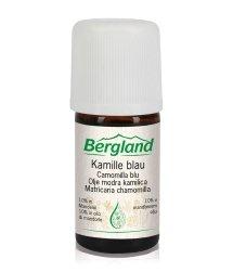Bergland Aromatologie Kamillen blau Duftöl