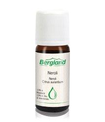 Bergland Aromatologie Neroli Duftöl