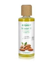 Bergland Pflegeöle Mandel Körperöl