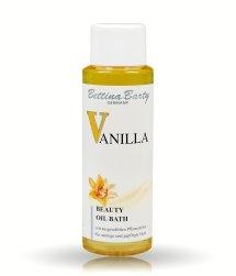 Bettina Barty Vanilla Badeöl